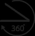 ergolift 360