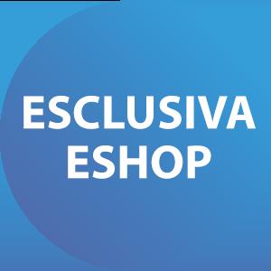 ESCLUSIVA ESHOP